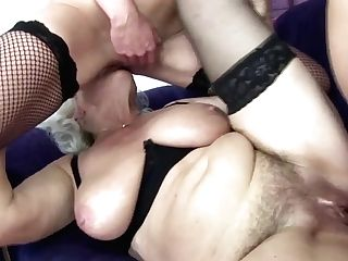 Piss On Me With Matures Moms And Granny