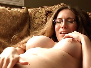 Incredible Superstar In Finest Faux-cocks/playthings, Solo Gal...