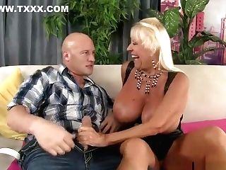 seksowne nastolatki heban