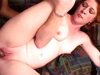Babcia lesbijska orgia porno