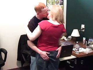 Best Superstar Molly Adams In Exotic Matures, Blonde Fuck-a-thon Movie