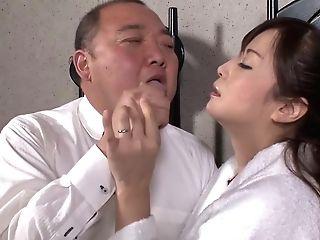 Crazy Japanese Damsel Mizuki Ogawa In Amazing Jav Uncensored Dt Movie